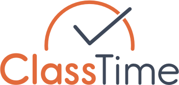 Photo of classtime logo